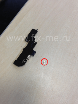 iphone 4 wifi модуль плохо ловит