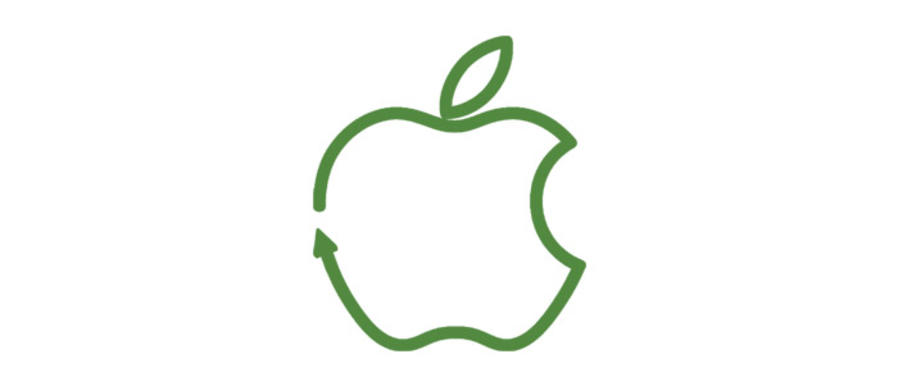 Программа обмена в Trade-in Apple Техники